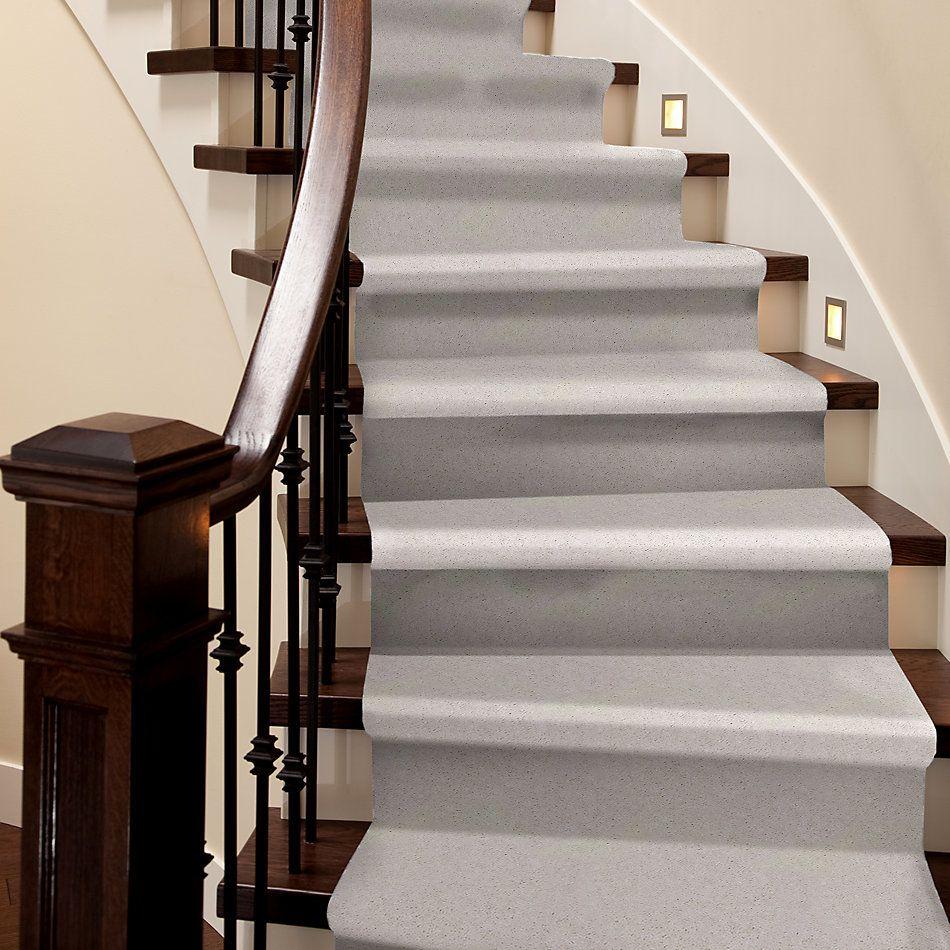 Shaw Floors Mercury Carpets Bahama Ermine 00002_7123D