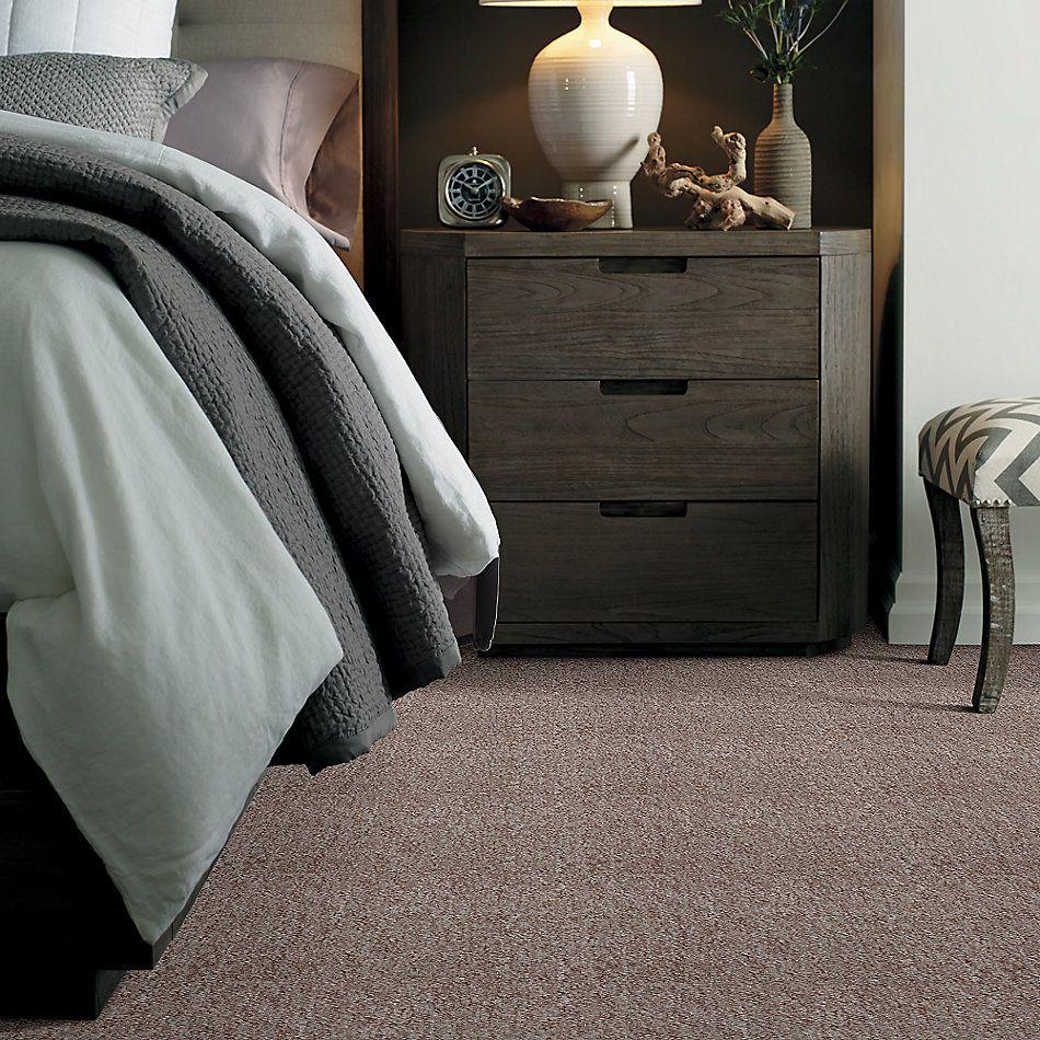 Philadelphia Commercial Mercury Carpets Velocity Desert Dune 00004_6832D
