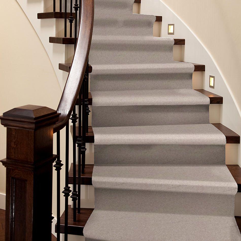 Shaw Floors Mercury Carpets Bahama Basic Beige 00007_7123D