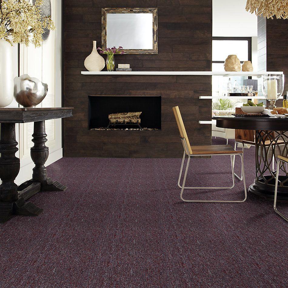 Philadelphia Commercial Mercury Carpets Velocity Crabapple 00013_6832D