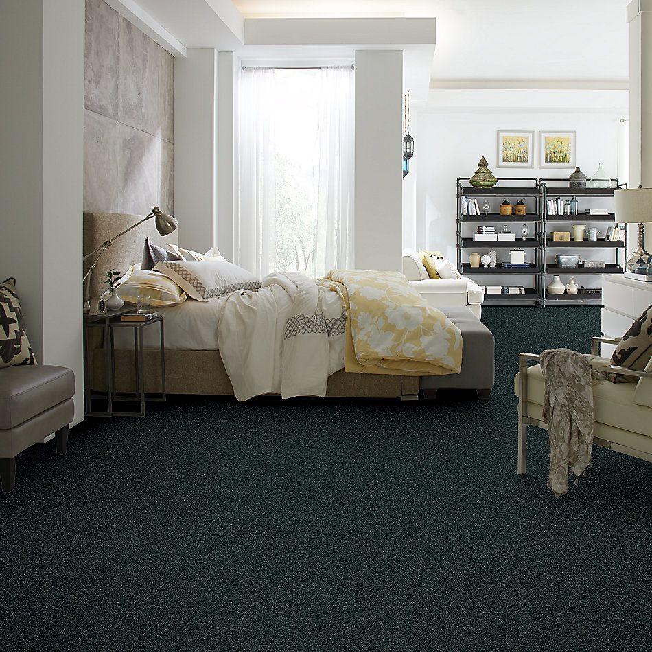 Philadelphia Commercial Mercury Carpets Velocity Jalapeno 00022_6832D