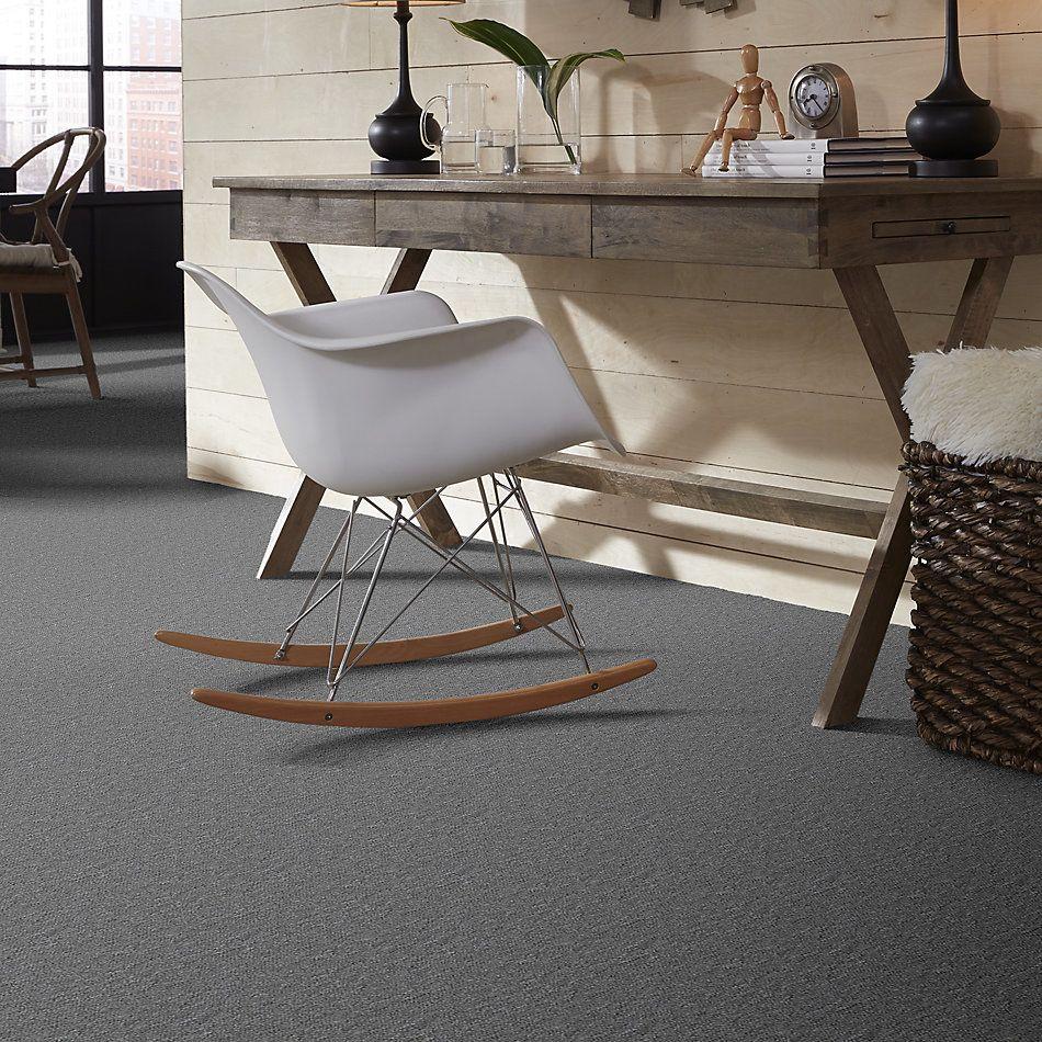 Philadelphia Commercial Mercury Carpets Velocity Shadow 00032_6832D