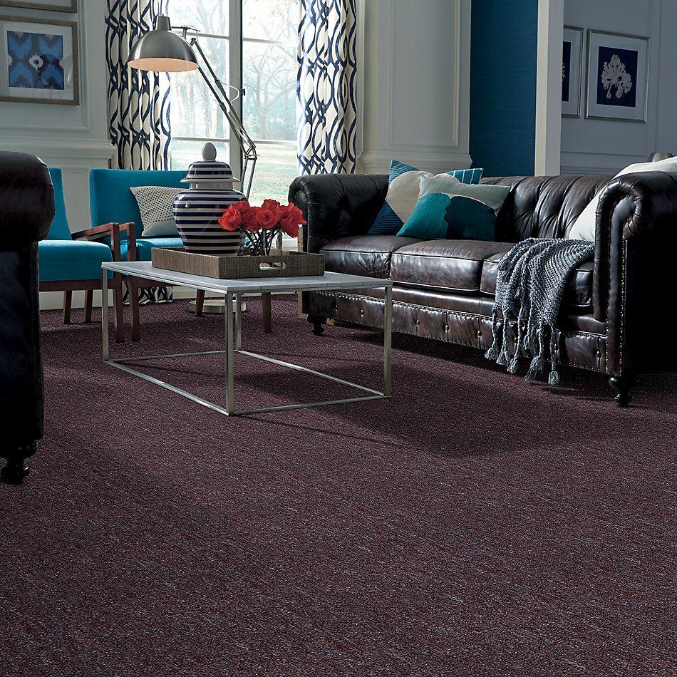 Philadelphia Commercial Special Project Commercial Sp865 Cerise 00033_SP865