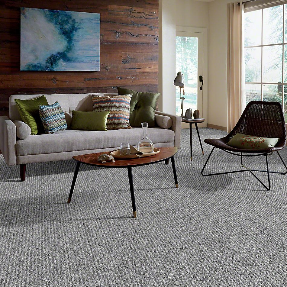 Shaw Floors Property Solutions Villanova II 12 Milkshake 00060_HF606