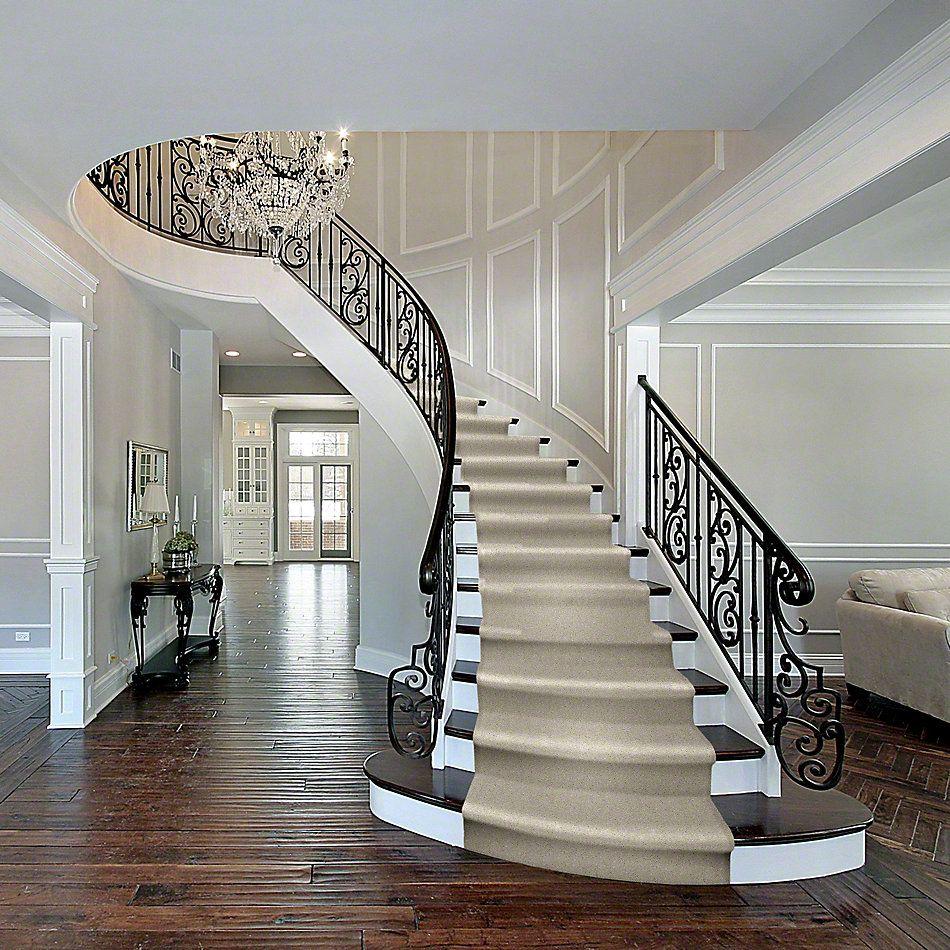 Shaw Floors SFA Simple & Elegant 12′ Whisper 00100_0C106