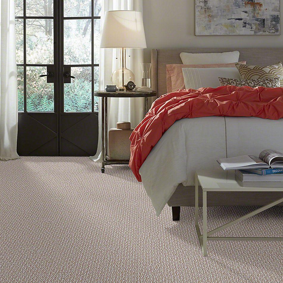 Shaw Floors Durango 12′ Oyster 00100_19815