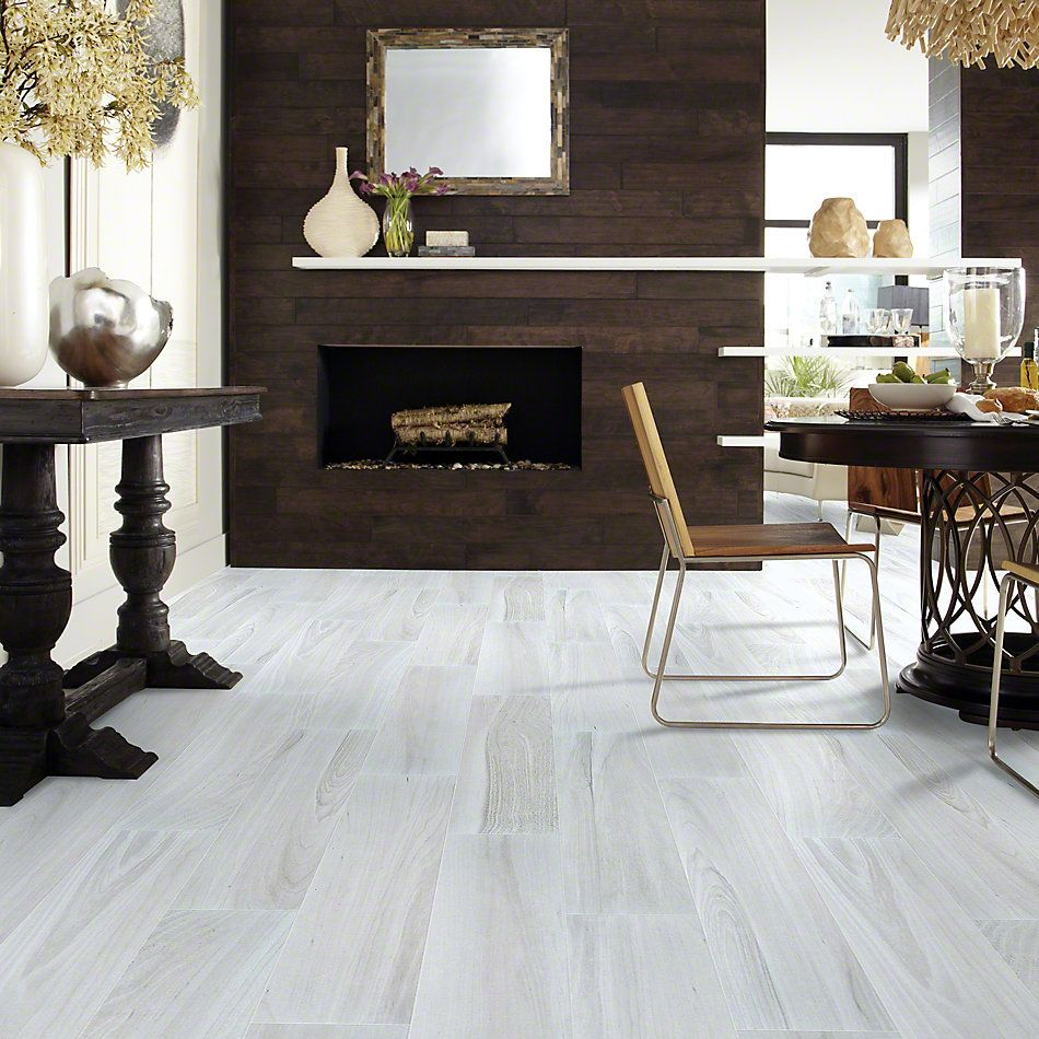 Shaw Floors Ceramic Solutions Studio 8×40 Miami 00100_202TS