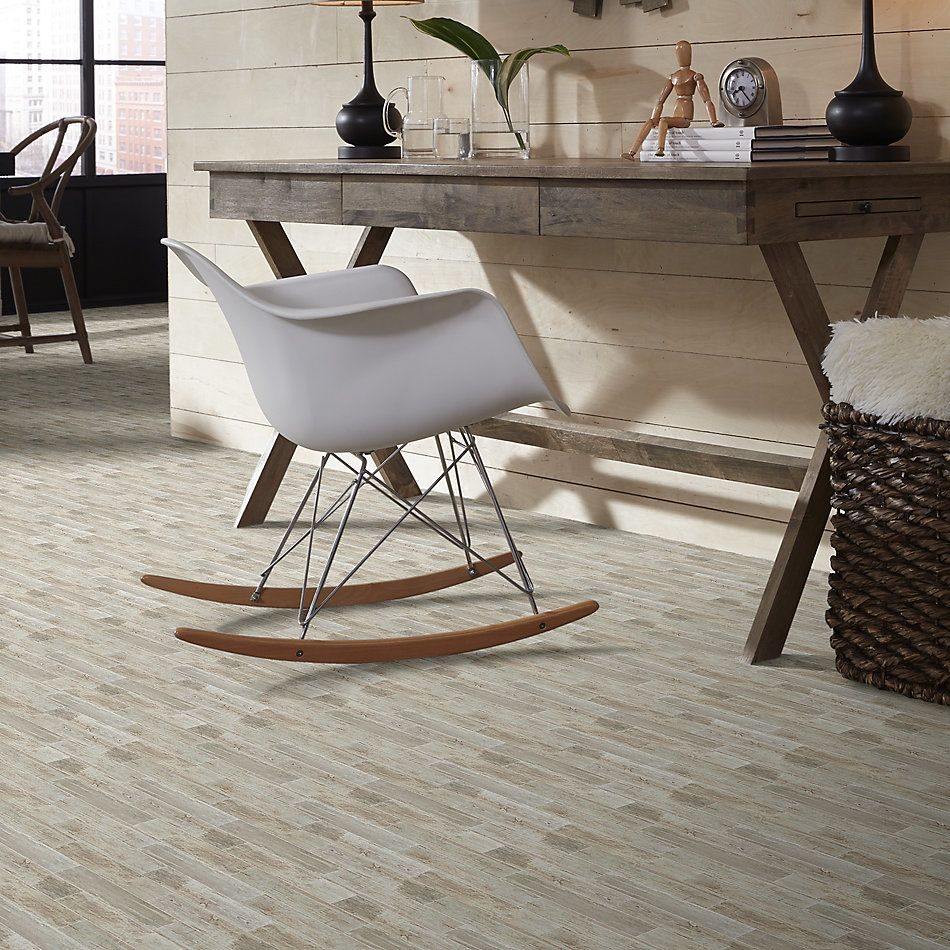 Shaw Floors Ceramic Solutions Dodge City 7×40 Farmhouse 00100_207TS