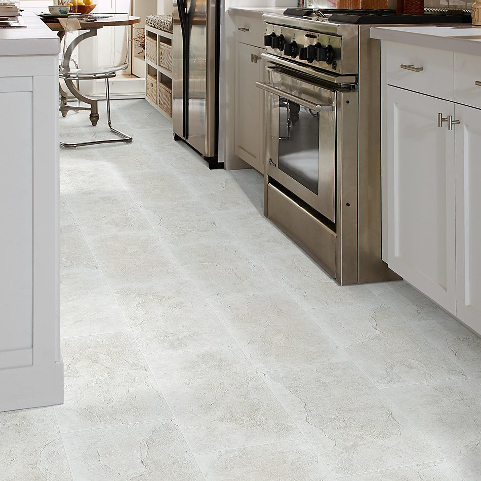 Shaw Floors Ceramic Solutions Crown 12×24 White 00100_226TS