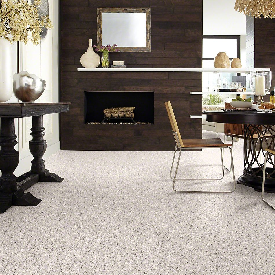 Shaw Floors Guess Work (s) Buttermilk 00100_52T99