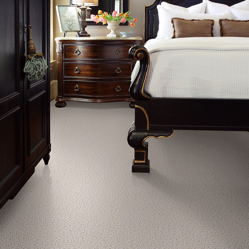 Shaw Floors SFA Complements Fine Lace 00100_52T63