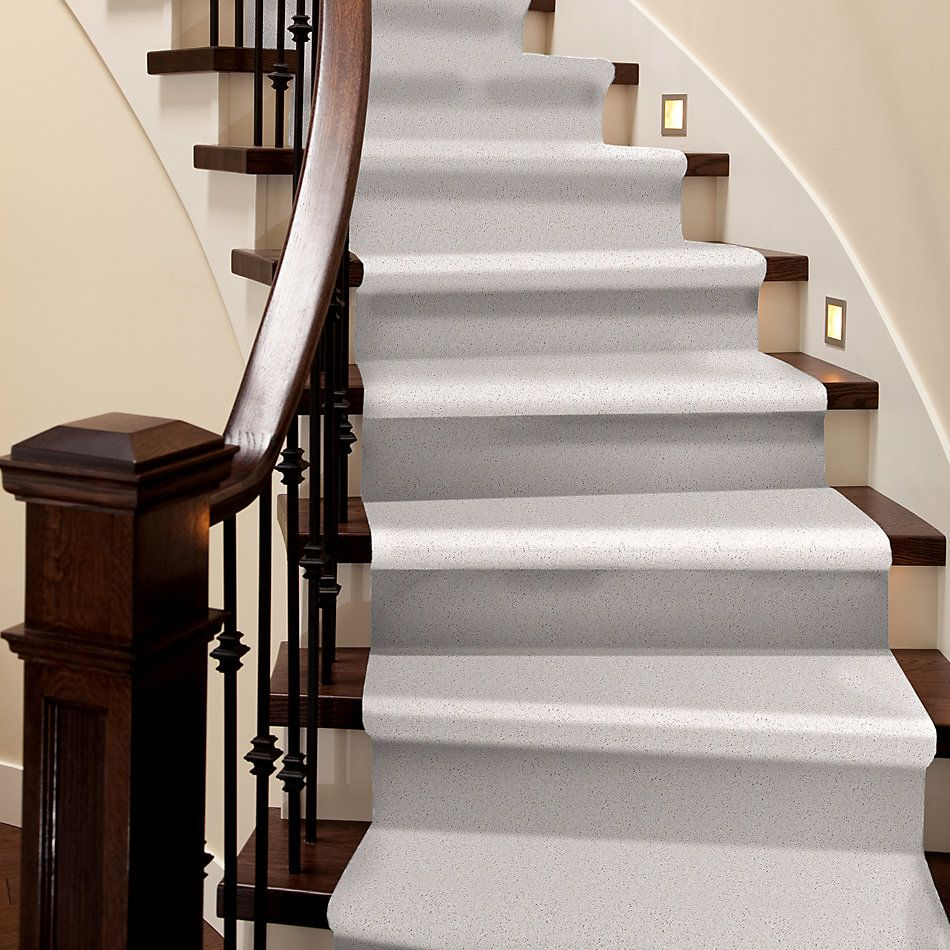Shaw Floors Fielder's Choice 12′ Halo 00100_52Y70