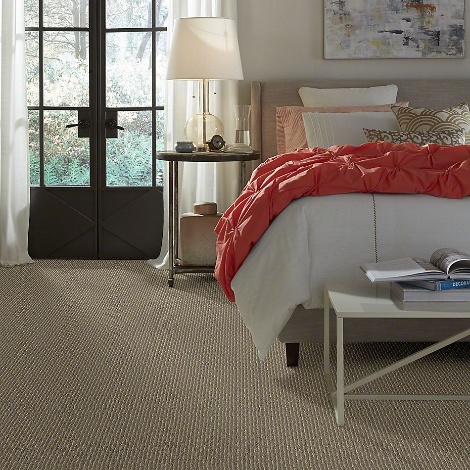 Philadelphia Commercial Pattern Play Bayou Beige 00100_54640