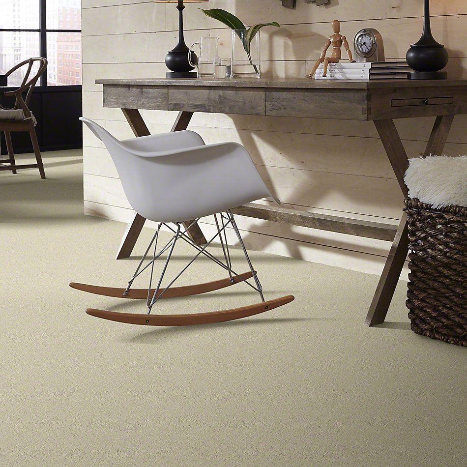Shaw Floors Shaw Flooring Gallery Challenge Accepted II 15′ Fresco 00100_5528G