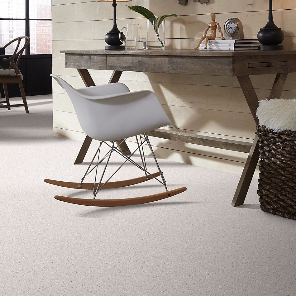 Shaw Floors Shaw Design Center Larimore 12′ Halo 00100_5C577