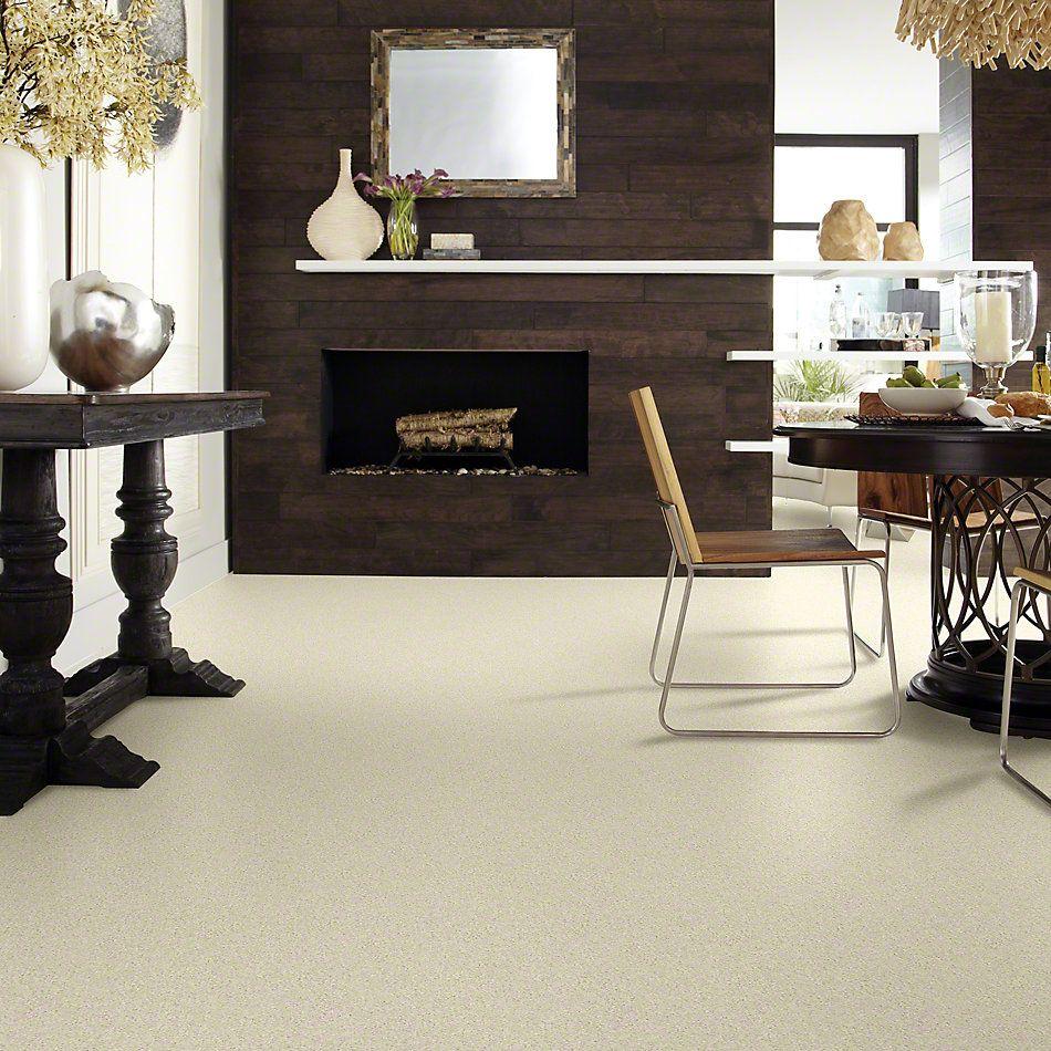 Shaw Floors Shaw Design Center Beautifully Simple II 12 Fresco 00100_5C747