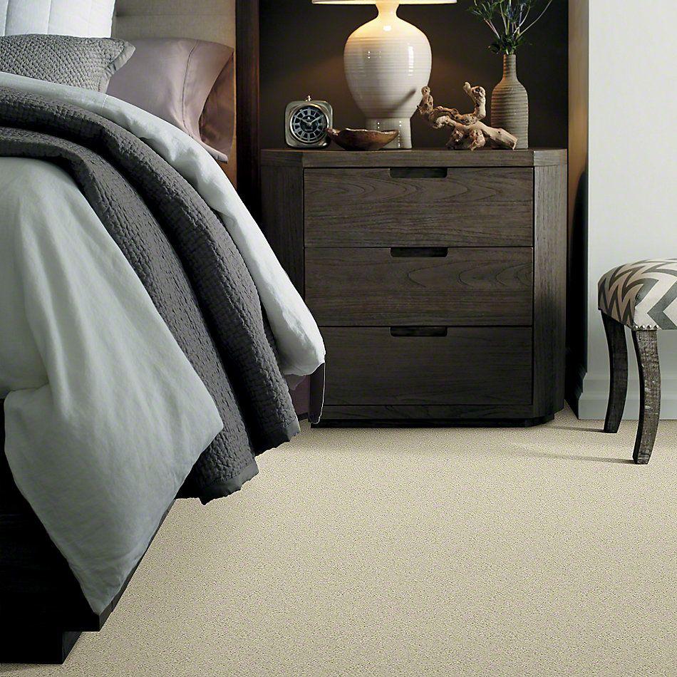 Shaw Floors Shaw Design Center Beautifully Simple I 15′ Fresco 00100_5C751