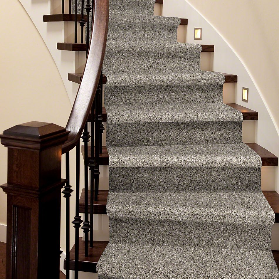 Shaw Floors Simply The Best Absolutely It Heavy Frost 5E084_00100