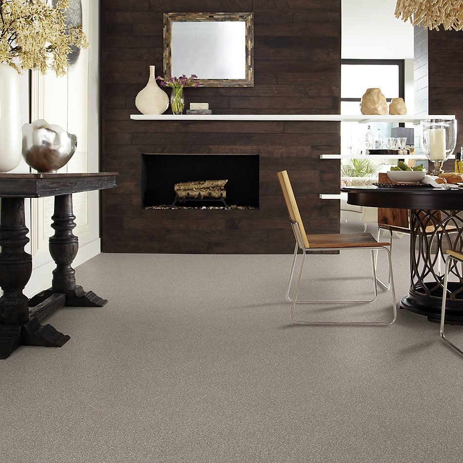 Shaw Floors Simply The Best Without Limits II Heather 00100_5E483