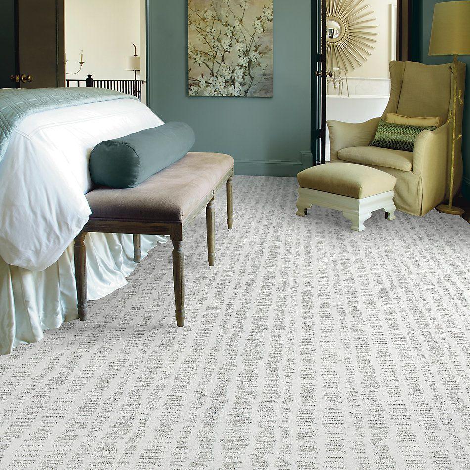 Shaw Floors Infinity Soft Gracie Court Lg Purity 00100_7E0F9