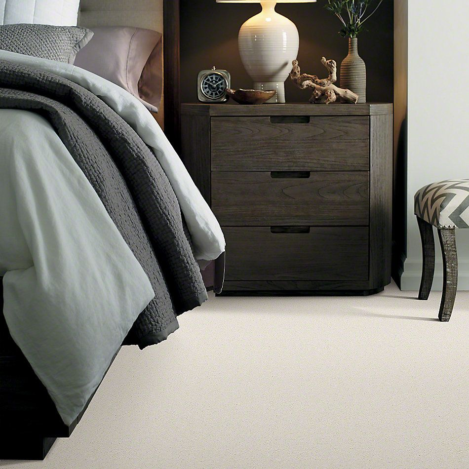 Shaw Floors Caress By Shaw Cashmere II Icelandic 00100_CCS02