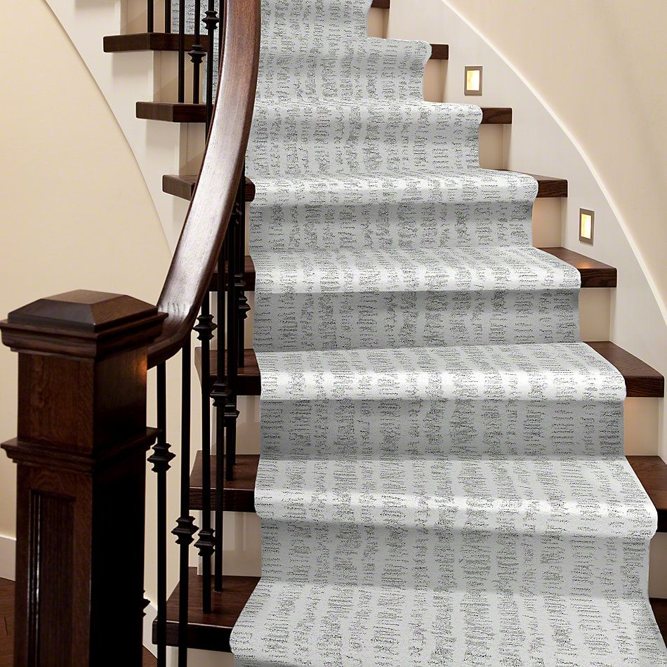 Shaw Floors Caress By Shaw Resort Chic Purity 00100_CCS78