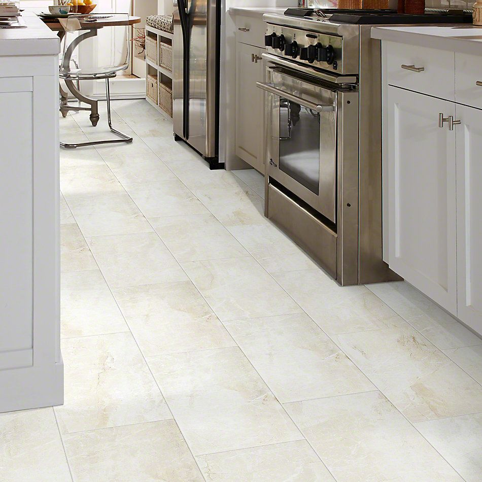 Shaw Floors Ceramic Solutions Zenith 12×24 Ivory 00100_CS38P