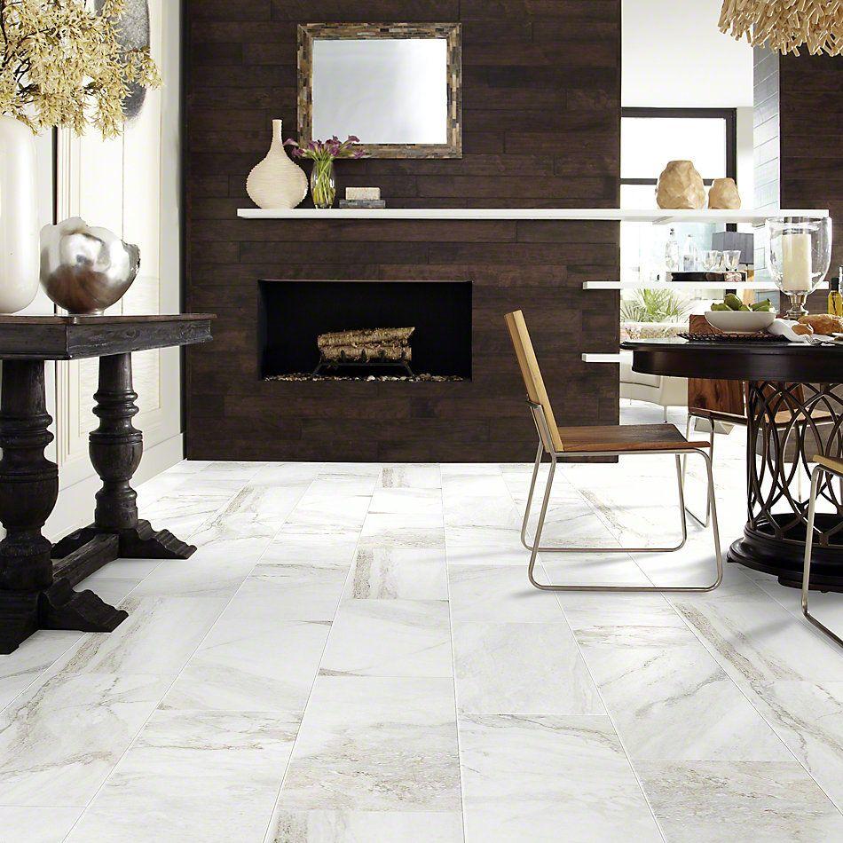 Shaw Floors Ceramic Solutions Senate 12×24 Sanctuary 00100_CS43P