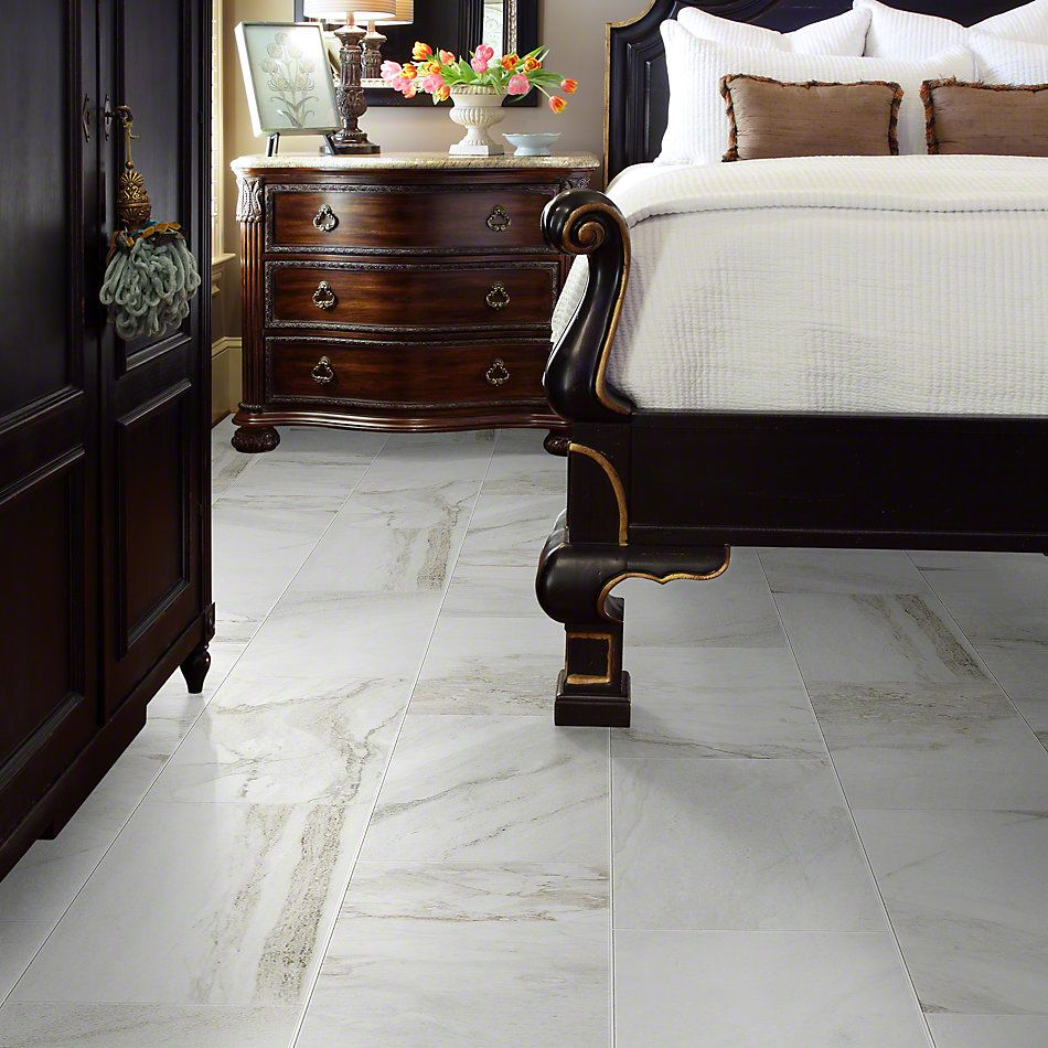 Shaw Floors Ceramic Solutions Senate 12×24 Sanctuary 00100_CS43P