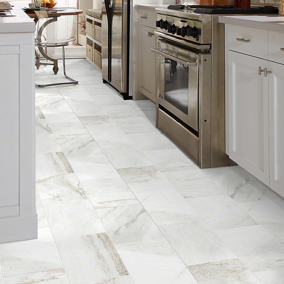 Shaw Floors Ceramic Solutions Senate 10x16wall Sanctuary 00100_CS44P