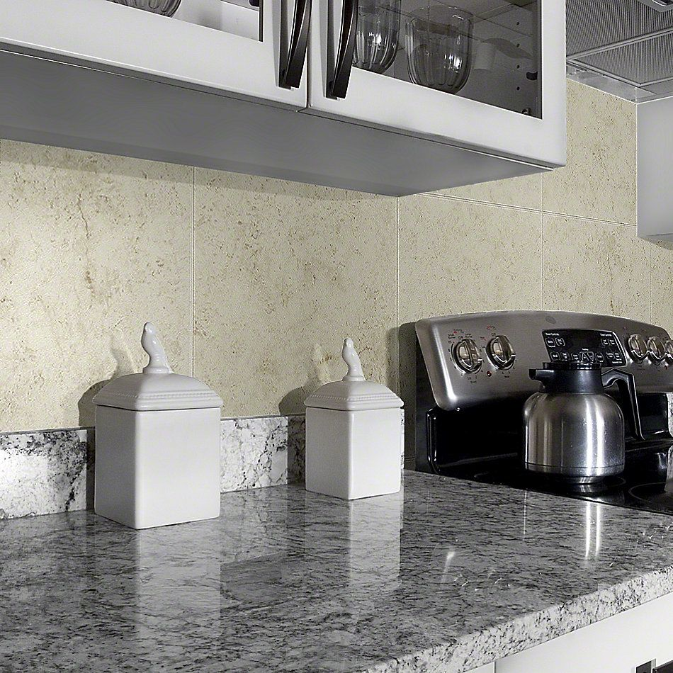 Shaw Floors Ceramic Solutions Empire 17 Cream 00100_CS74Q