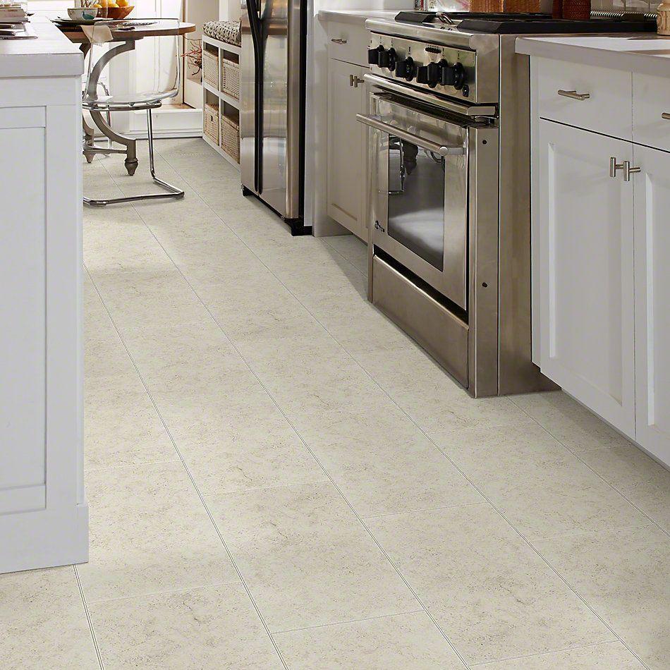 Shaw Floors Ceramic Solutions Empire 12×24 Cream 00100_CS75Q