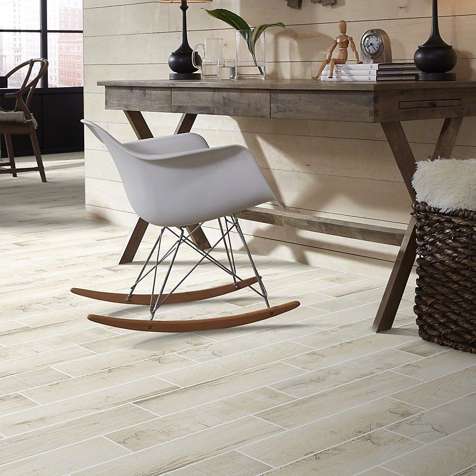 Shaw Floors Ceramic Solutions Napa Plank 6×24 Vintage 00100_CS83L