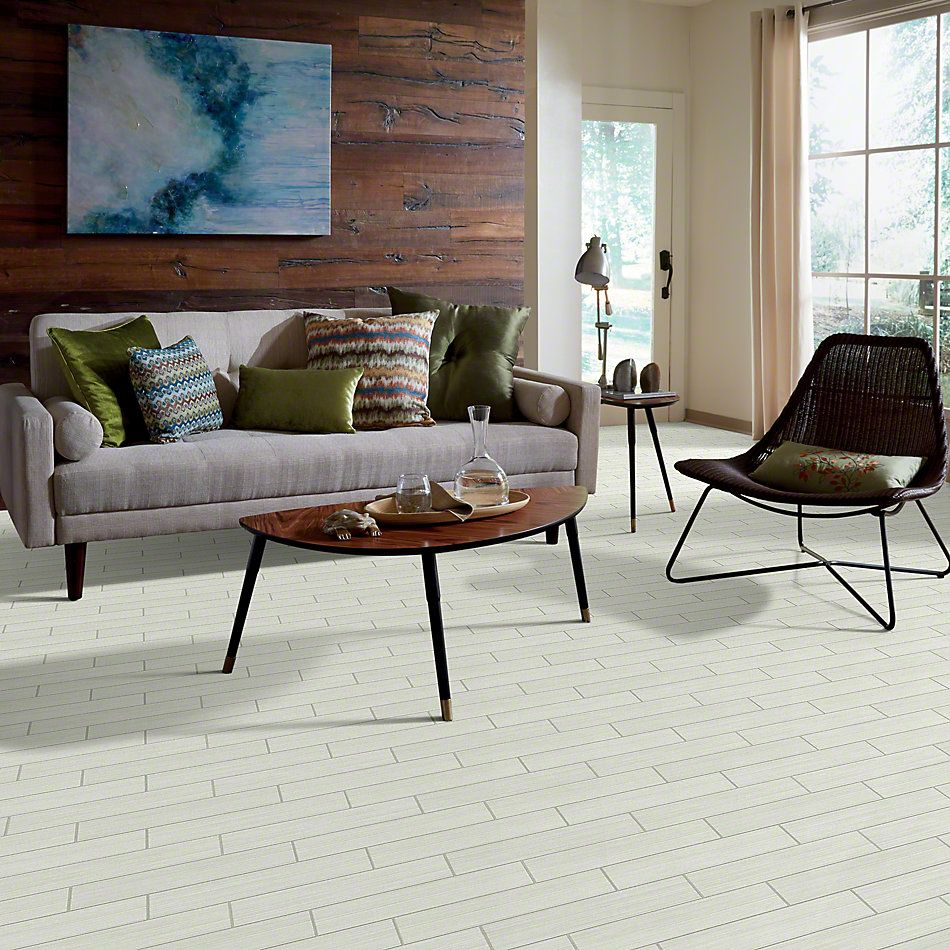 Shaw Floors Ceramic Solutions Grand Strands Wall 4×12 Gossamer 00100_CS85W