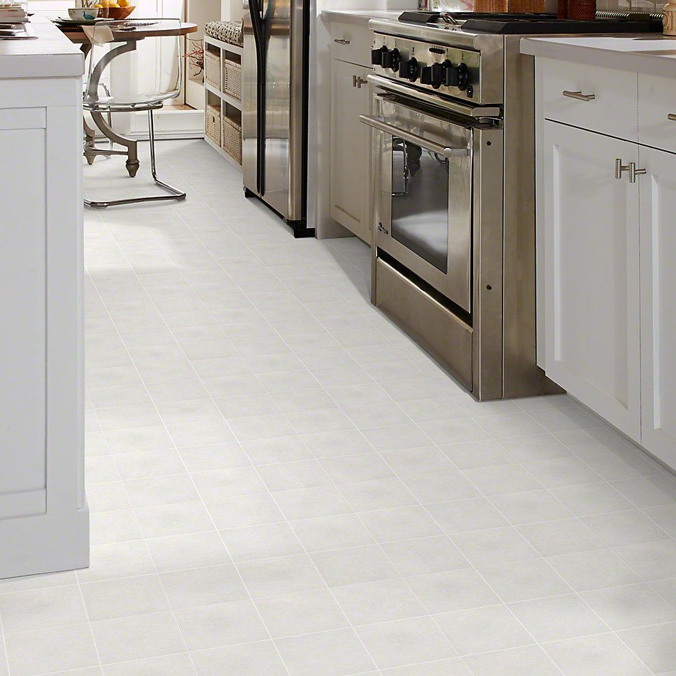 Shaw Floors Ceramic Solutions St Pete 6×6 Gulf 00100_CS87L