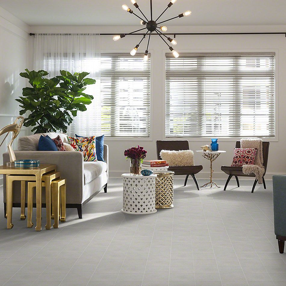 Shaw Floors Ceramic Solutions St Pete 6×6 Gulf 00100_CS87L