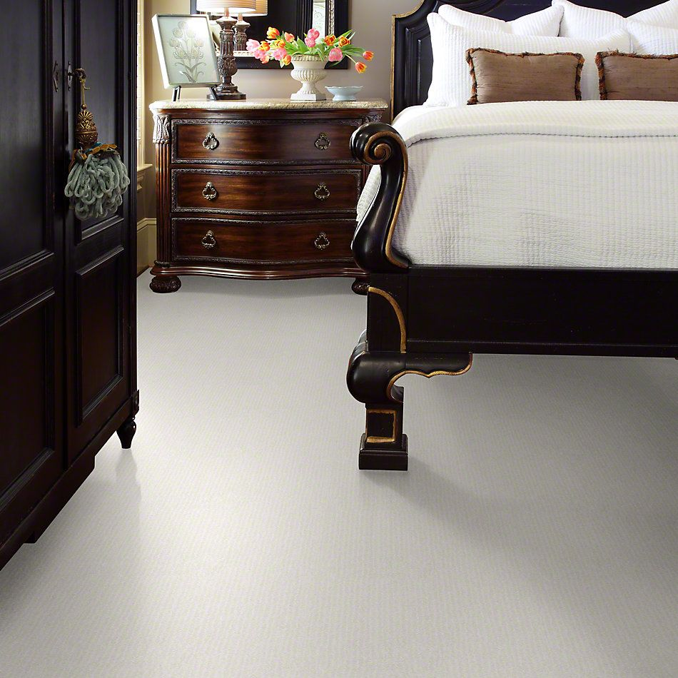 Shaw Floors Bellera Outside The Lines Super Fine 00100_E9645