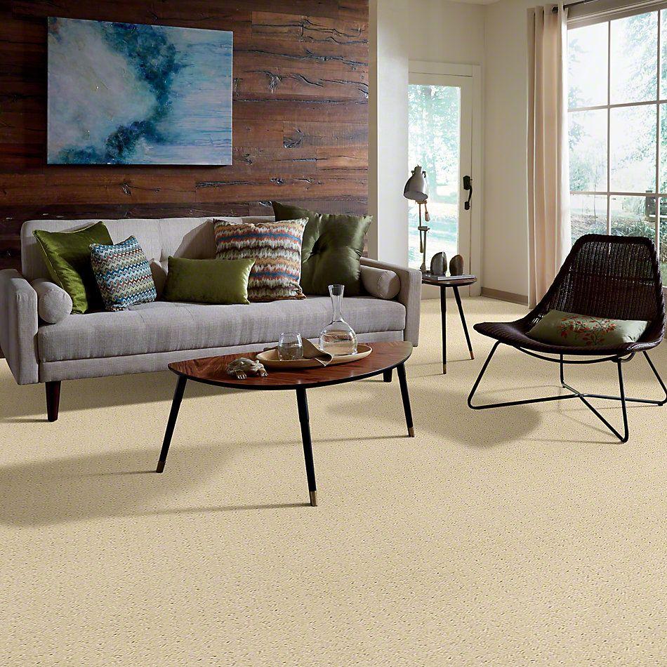 Shaw Floors SFA The Fair Airy White 00100_EA023
