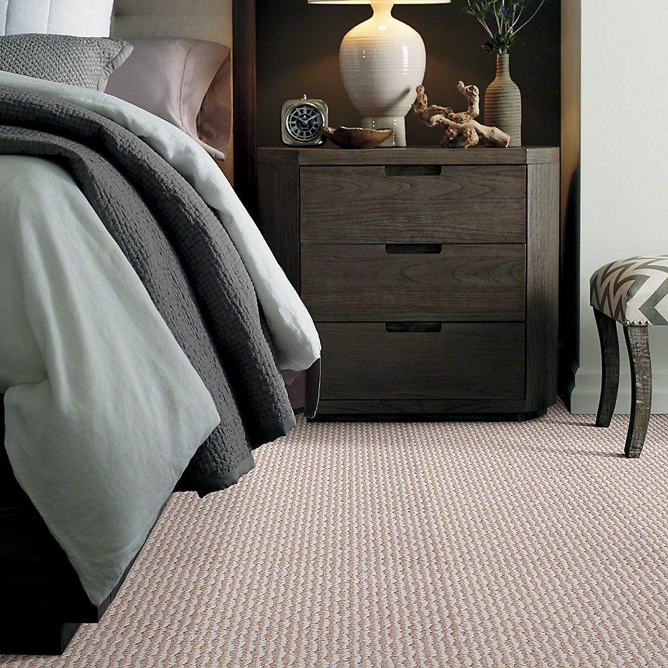 Shaw Floors Roll Special Xv700 Pebble Beach 00100_XV700