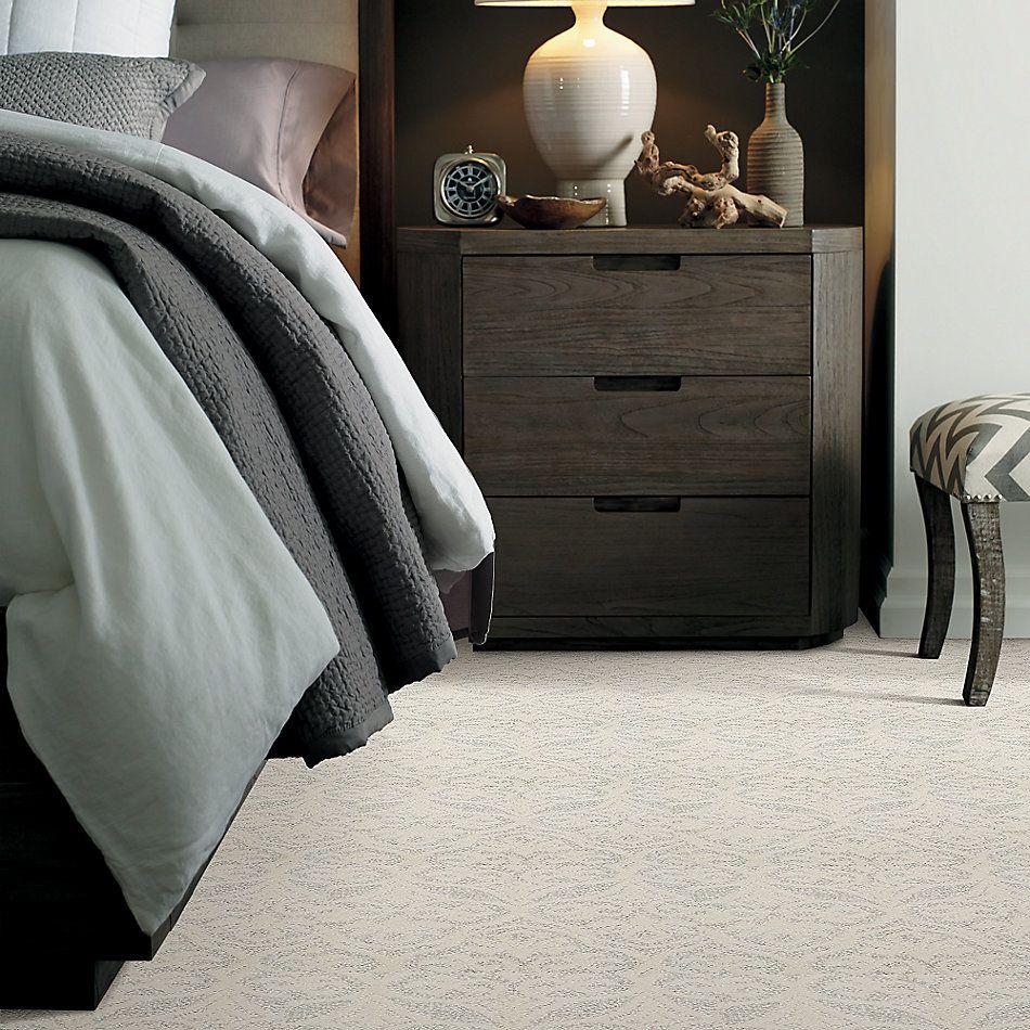 Shaw Floors SFA Modern Amenities Lg Icelandic 00100_CC27B