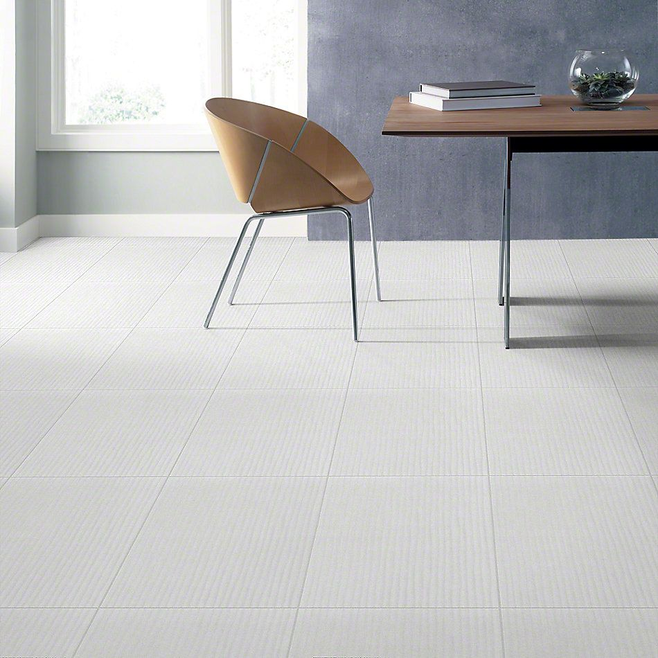 Shaw Floors Rhythm 12×24 New Age 00100_CS46Z