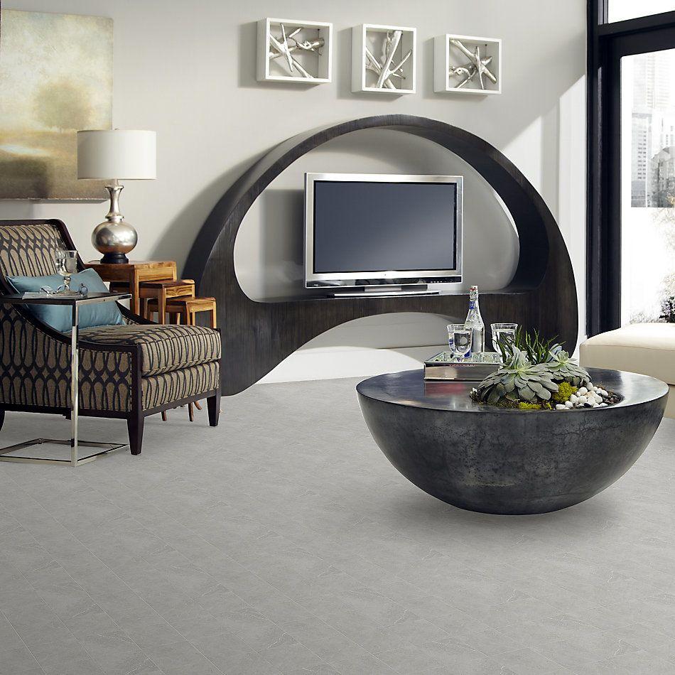 Shaw Floors Ceramic Solutions Bone 00100_CS70Q