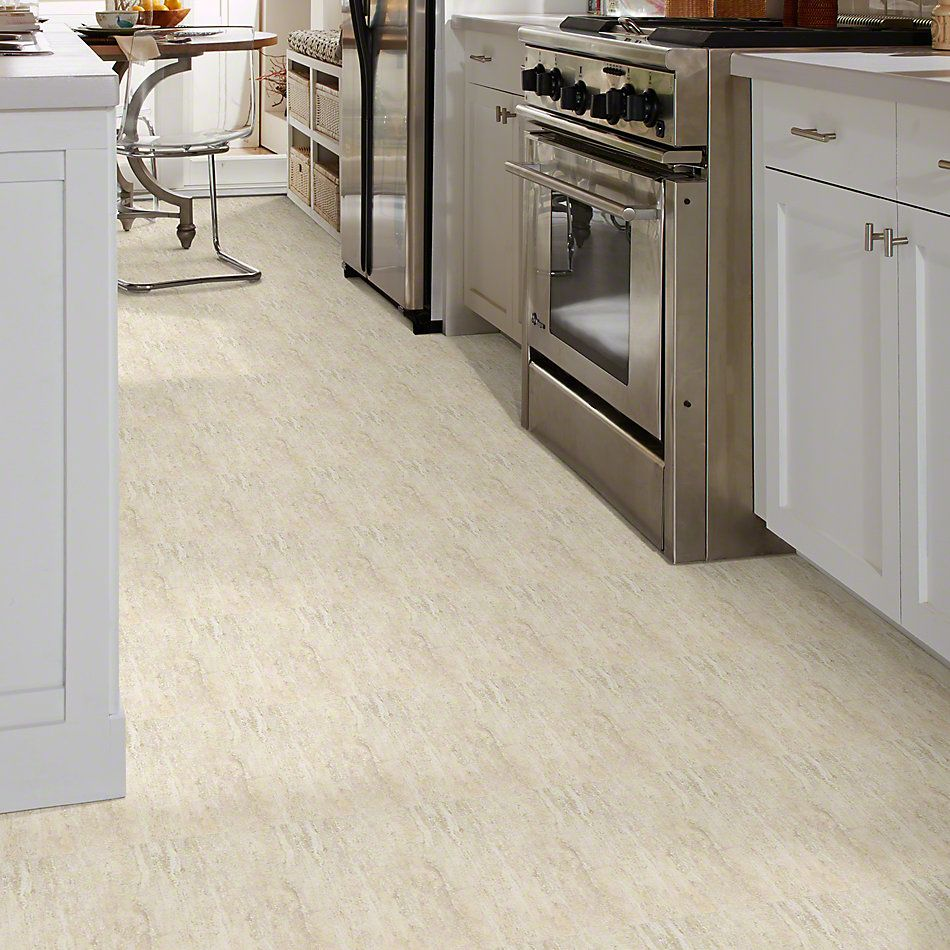 Shaw Floors Ceramic Solutions Classico 12×24 Ivory 00100_CS71F