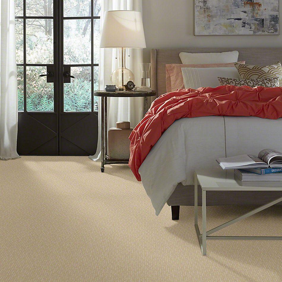 Shaw Floors Speed Of Light Winter White E0528_00100
