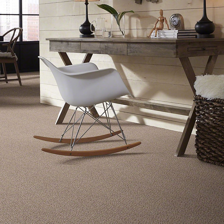 Shaw Floors Live Big Linen 00100_E0572