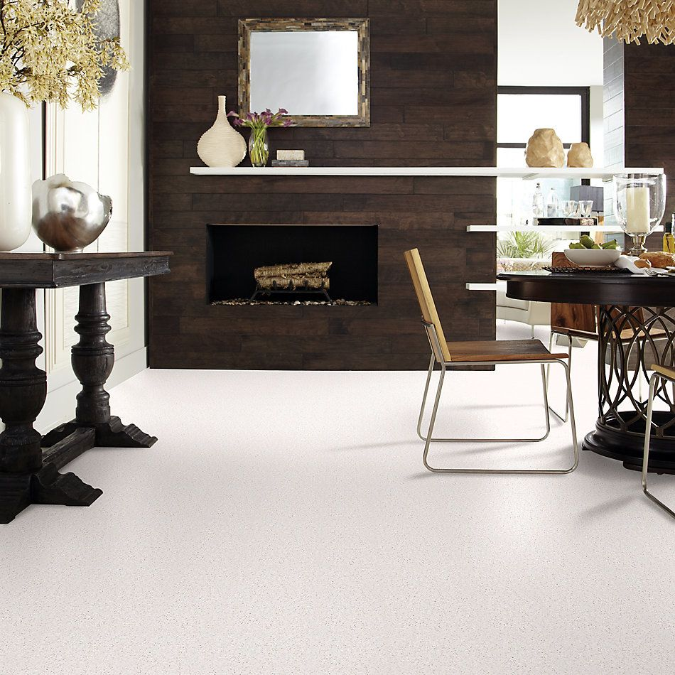 Shaw Floors Value Collections All Star Weekend I 12 Net Halo 00100_E0792