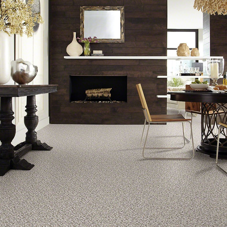 Shaw Floors Value Collections Impress Me I Net Snow Peak 00100_E0887