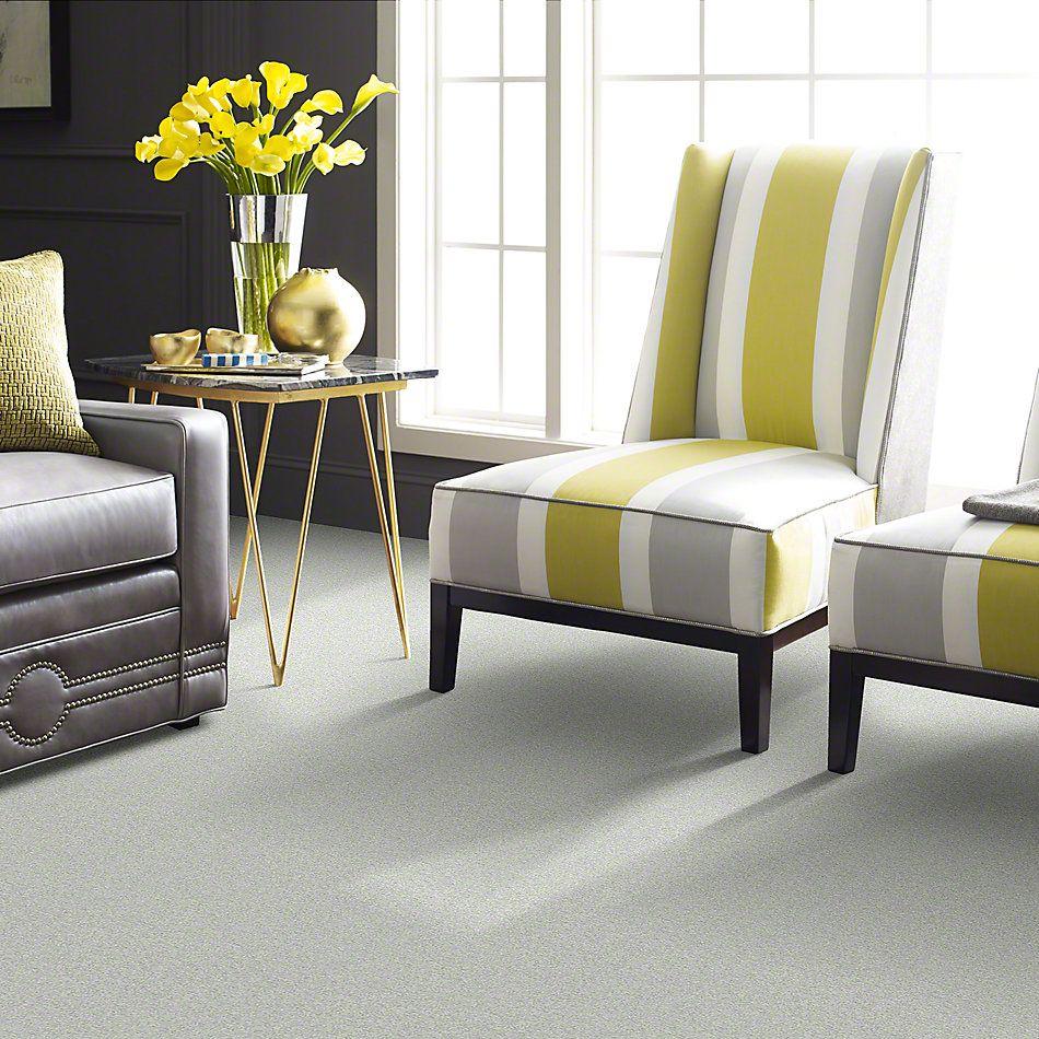 Shaw Floors Vivacious II Twinkle 00100_E9009