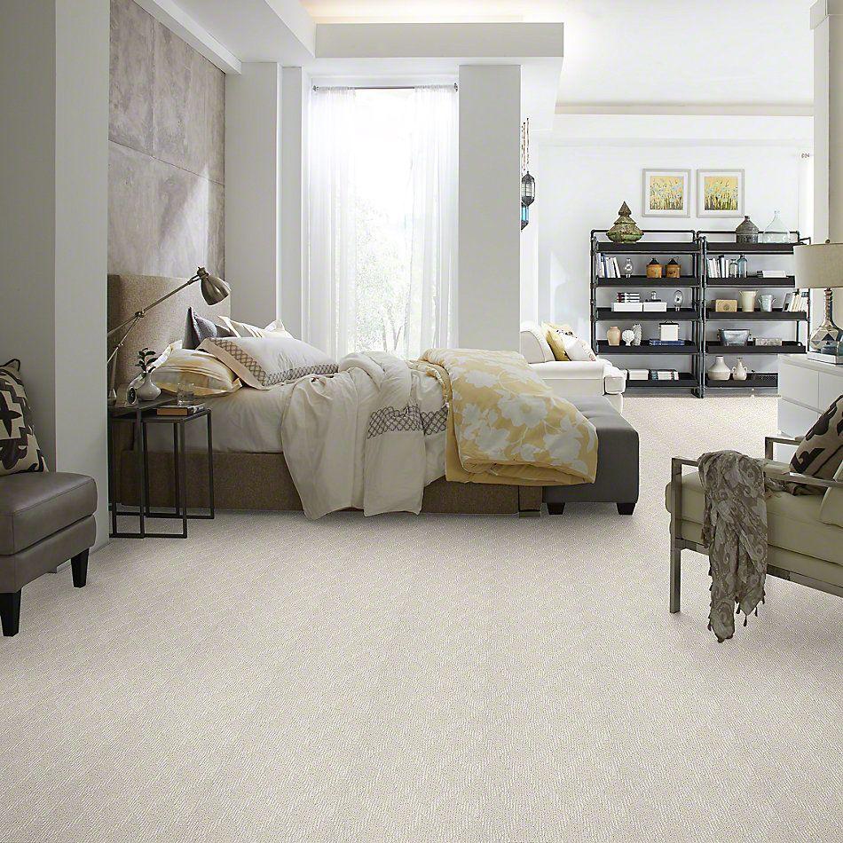 Shaw Floors Essence Bisque 00100_E9360