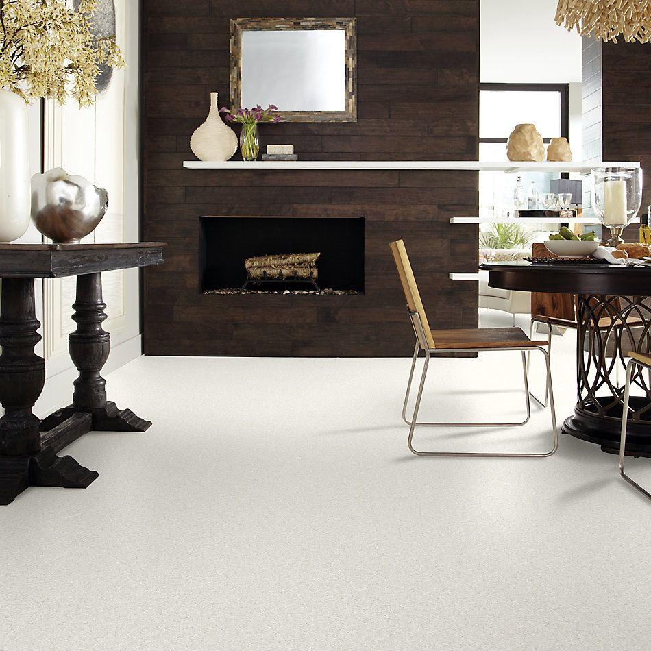 Shaw Floors SFA Glisten I Twinkle 00100_EA659